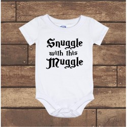 snuggle-with-this-muggle