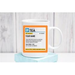 tea-prescription