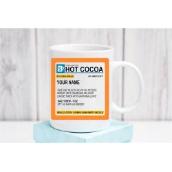 cocoa-prescription